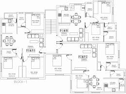 horse barn with living quarters floor plans 50 beautiful shop with living quarters floor plans house