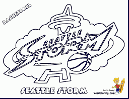 brilliant wind storm coloring page with tornado coloring pages