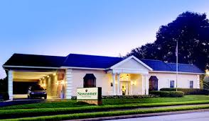 orlando funeral homes newcomer funeral home 335 e state rd 434 orlando fl funeral homes