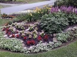 rock garden ideas design accessories u0026 pictures zillow digs