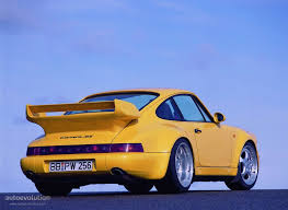 porsche 911 rs porsche 911 rs 964 specs 1993 1994 autoevolution