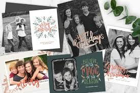 mint merry christmas card bundle card templates creative