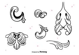 free ornaments vector free vector stock graphics