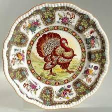 spode thanksgiving orange at replacements ltd china patterns