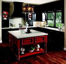 South African Kitchen Designs 95 Best Kitchen Inspiration Images On Pinterest Kitchen Ideas