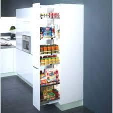amenagement meuble de cuisine tiroir coulissant meuble cuisine amenagement tiroir cuisine