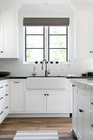 Cheap Kitchen Sink by Sinks Inspiring Small Farmhouse Sink Small Farmhouse Sink Single
