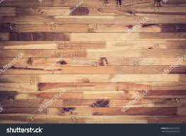 Wood Wall Texture by Timber Wood Wall Barn Plank Texture Stock Photo 335516573