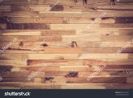 timber wood wall barn plank texture stock photo 335516573