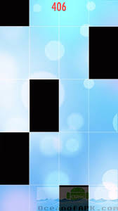 piano tiles apk piano tiles 2 apk free