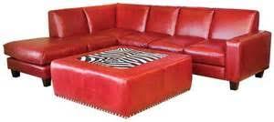 Sofa Company Reviews Vancouver Sofa Company Reviews Sofa Ideas