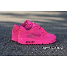 light pink nike air max neon pink nike air max topdeals price 69 79 featured footwear