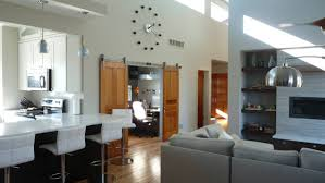 Construction Interior Design by R Henry Construction Mankato Mn Home Page
