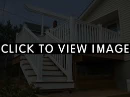 deck staircase design ideas wearefound home design radnor