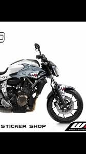16 best 2014 yamaha fz8 naket brutal performances images on