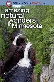 719 best minnesota north star state images on pinterest