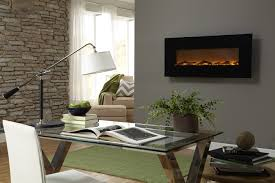 best electric fireplace in 2017 buyer u0027s guide reviews