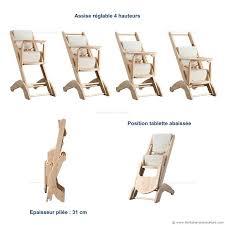 chaise volutive stokke merveilleux chaise en bois evolutive haute twenty one hetre massif