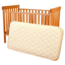 How To Choose Crib Mattress How To A Non Toxic Crib Mattress Glad I That Now
