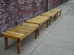 Farm Benches - 15 best tables images on pinterest outdoor furniture diy and boxes