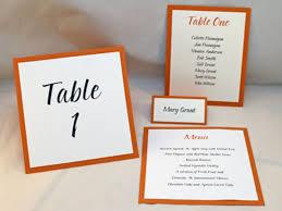 Make Wedding Programs Scroll Wedding Programs Ideas Virginia Beach Wedding Invitations