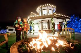 denver parade of lights 2017 46 holiday events to attend in denver this winter the denver ear
