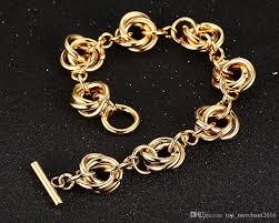 energy bracelet titanium images Hot selling new arrival energy bracelet titanium titanium chain jpg