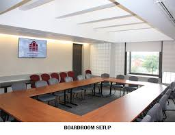 knowlton board room details iup student cooperative association