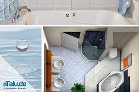 kleine badezimmer lã sungen kleine badezimmer lösungen tagify us tagify us