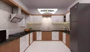 Interior Design Websites In India What Are The Upcoming Interior Design Startups In India Quora