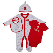 How Old Is The Welsh Flag Welsh Gifts And Clothing From Giftware Wales