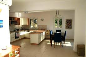 Kitchen Room Interior Design Room Design Software Stunning Best Interior Design Software