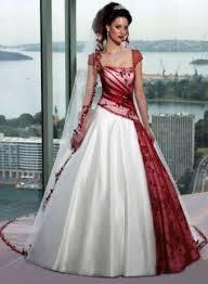robes de mari e bordeaux robes de mariée bordeaux mariage toulouse