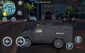 gangstar vegas apk gangstar vegas 3 5 0 apk mod vip data unlimited money