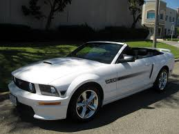white ford mustang convertible 2007 ford mustang convertible sold 2007 ford mustang