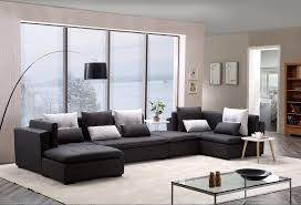 High Quality Sectional Sofas Sofa Beds Design Mesmerizing Unique High Quality Sectional Sofas