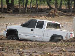 mudding trucks truck stuck in mud fox31 denver