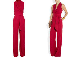 womens dressy jumpsuit 22 unique jumpsuits for 2013 playzoa com