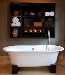 Stainless Bathroom Vanity by Small Bathroom Vanities Stainless Steel High Double Faucet