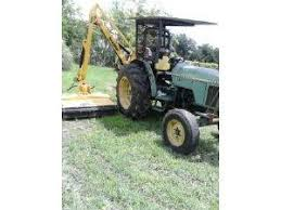 compact tractors for sale 269 listings page 1 of 11