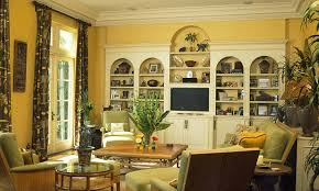 french mediterranean homes custom homes french mediterranean john mcdonald co custom