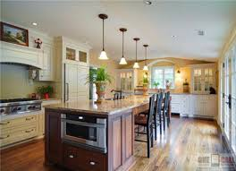 kitchens islands birmingham kitchen islands kitchen counters in vestavia hoover
