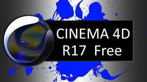 Logiciel Home Design Mac Cinema 4d R17 Fr Hd Mac Or Windows 7 8 A Full Version
