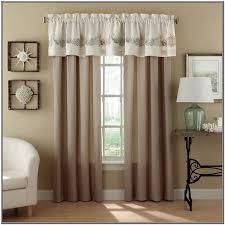 Curtain Rod Brackets Bed Bath And Beyond Wooden Curtain Rod Brackets Small Size Pine Wood Curtain Bracket