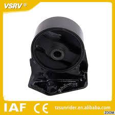 nissan maxima engine mount sr10 8914 rubber parts engine mount for toyota caldina 12361 16221
