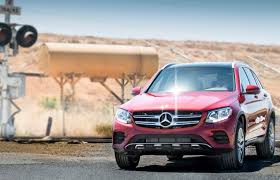mercedes benz auto service fletcher jones motorcars of fremont