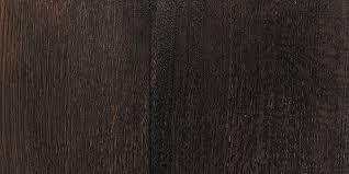 Vermont Plank Flooring Vintage Flooring Extreeme Wide Plank Flooring Wood Floor