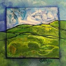 for sale by artist 109 best carol nelson images on original
