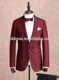 design of jacket suit 2017 slim fit pant coat design men wedding suits pictures elegant