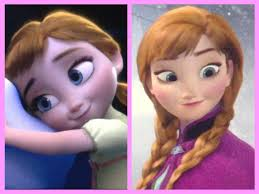 frozen elsa and anna google search frozen pinterest frozen